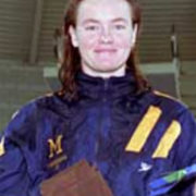 Lara Hooiveld