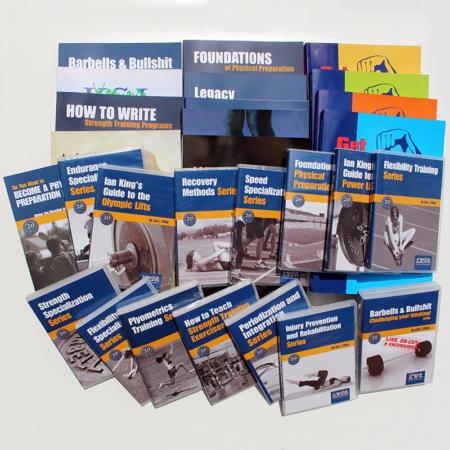 KSI Professional Package
