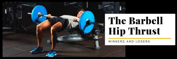 THIGH CIRCLE HIP JOINT FEET SQUATTING FITNESS DEADLIFT MUSCLES TRAIN HEALTH L//XL
